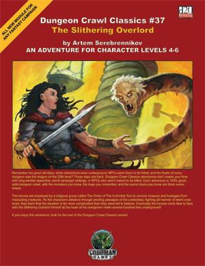 d&d 3.5 greyhawk adventures pdf